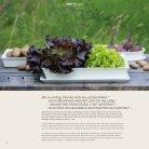 Polletto veggie 2014 - Page 6