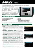 B-TOUCH - Auto Consulting - Page 2