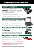 B-TOUCH - Auto Consulting - Page 3
