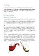 Weinkarte - Page 2