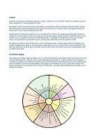 Weinkarte - Seite 3