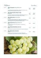 Weinkarte - Seite 5