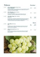 Weinkarte - Seite 7