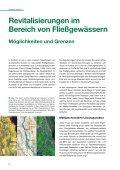 Umwelt und Recht.pdf - Seite 2