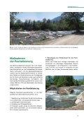 Umwelt und Recht.pdf - Seite 3