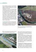 Umwelt und Recht.pdf - Seite 4