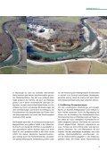 Umwelt und Recht.pdf - Seite 5