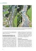 Umwelt und Recht.pdf - Seite 6