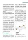 Umwelt und Recht.pdf - Seite 7