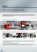Oplossingen voor reparatie en onderhoud van voertuigen - Page 2