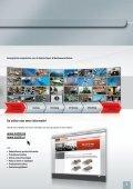 Oplossingen voor reparatie en onderhoud van voertuigen - Page 3