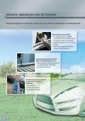 Oplossingen voor reparatie en onderhoud van voertuigen - Page 4