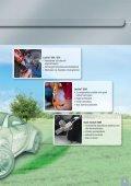 Oplossingen voor reparatie en onderhoud van voertuigen - Page 5
