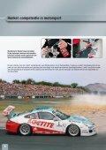 Oplossingen voor reparatie en onderhoud van voertuigen - Page 6