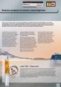 Oplossingen voor reparatie en onderhoud van voertuigen - Page 7
