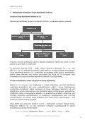 Raport kwartalny: Q1 2013 - Motoricus SA - HBZ - Page 5