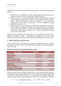 Raport kwartalny: Q1 2013 - Motoricus SA - HBZ - Page 6