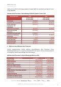 Raport kwartalny: Q1 2013 - Motoricus SA - HBZ - Page 7