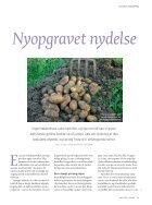 Haven tema: Kartofler - Page 2
