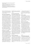 Haven tema: Kartofler - Page 4