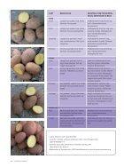 Haven tema: Kartofler - Page 5