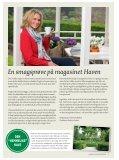 Haven smagsprøve april 2014 - Page 3
