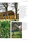 Haven smagsprøve april 2014 - Page 5