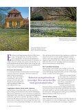 Haven smagsprøve april 2014 - Page 6