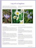 Haven smagsprøve april 2014 - Page 7