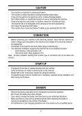 CHUTE 2011 - Page 6