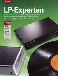 Audio 640P 7-2008 75 Seite 1.jpg - taurus high-end gmbh