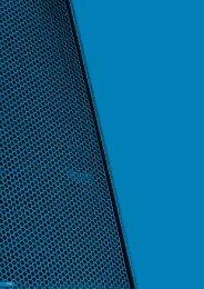 Louche 9x3.5 30cm long résistant à la chaleur nylon qualité garantie 17051