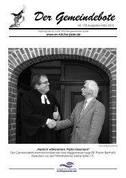 Gemeindebote Nr. 133 Maerz 2013 ohne Werbung.pdf