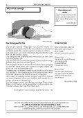 Gemeindebote Nr. 133 Maerz 2013 ohne Werbung.pdf - Page 2
