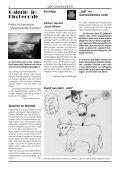 Gemeindebote Nr. 133 Maerz 2013 ohne Werbung.pdf - Page 4
