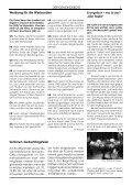 Gemeindebote Nr. 133 Maerz 2013 ohne Werbung.pdf - Page 5