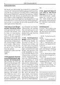 Gemeindebote Nr. 133 Maerz 2013 ohne Werbung.pdf - Page 6