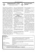 Gemeindebote Nr. 133 Maerz 2013 ohne Werbung.pdf - Page 7