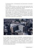Unterrichtsmaterial The Brussels Business.pdf - Austrianfilm - Seite 5