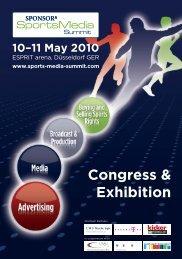 SMS_Programm_2010_ENG.qxp:Layout 1 - SPONSORs Sports ...