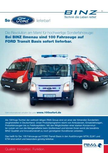 So lieferbar! - Startseite: 100sofort.de