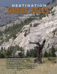 5 Destination Great Falls Spring 2011_Layout 1.pdf - The Best of ...