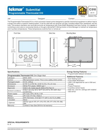 snow melt sensor snow wiring diagram and circuit schematic