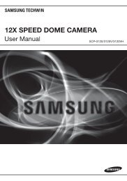 2010 Samsung Techwin Co., Ltd. All rights reserved.