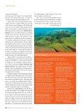 Kelp From the Sea - Katarina Kovacevic - Page 3