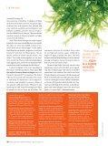 Kelp From the Sea - Katarina Kovacevic - Page 4