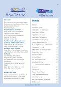 10 Jahre Seniorenzentrum Haus Tabita - Seite 3