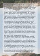 Aufruf – Kein Friede mit den Reichenhaller Zuständen - Seite 2