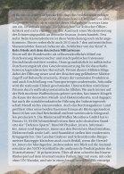 Aufruf – Kein Friede mit den Reichenhaller Zuständen - Seite 4