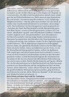 Aufruf – Kein Friede mit den Reichenhaller Zuständen - Seite 5
